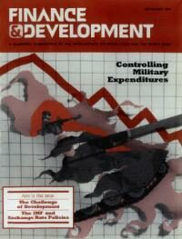Cover Finance & Development