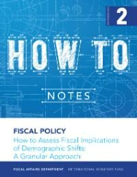Cover IMF How To Notes