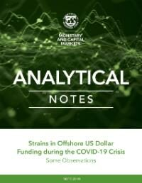 Cover Analytical Notes
